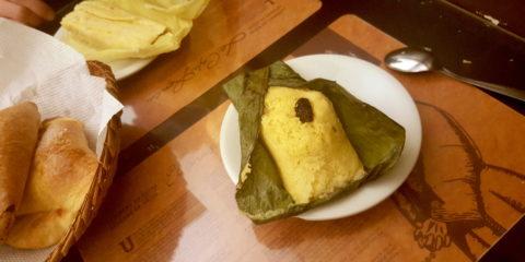 amerique latine amerique du sud boulangerie el dulce