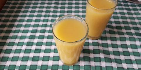 boisson avoine recette typique equateur