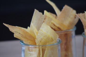 cuisine équatorienne traditionnelle