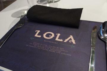 restaurant equateur