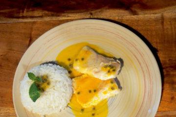 poisson passion recette typique equateur