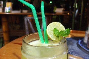 loco albahaca recette de cuisine typique d'equateur