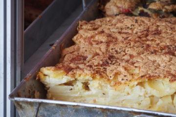 recette de cuisine typique péruvienne