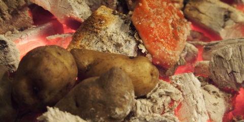 cuisine Péruvienne traditionnelle