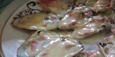 recette de cuisine chilienne