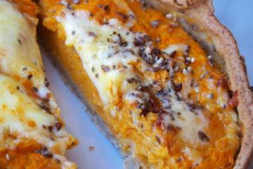 recette de cuisine argentine
