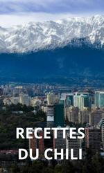 RECETTE DEDESSERTS-10