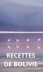 RECETTE DEDESSERTS-11