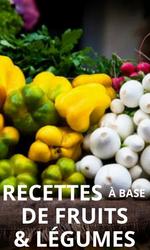 RECETTE DEDESSERTS-12