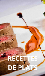 RECETTE DEDESSERTS-3