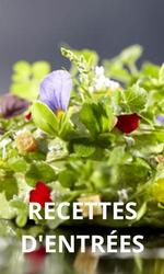RECETTE DEDESSERTS-4