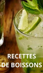 RECETTE DEDESSERTS-5