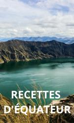 RECETTE DEDESSERTS-7