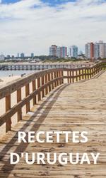 RECETTE DEDESSERTS-8