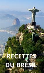RECETTE DEDESSERTS-9