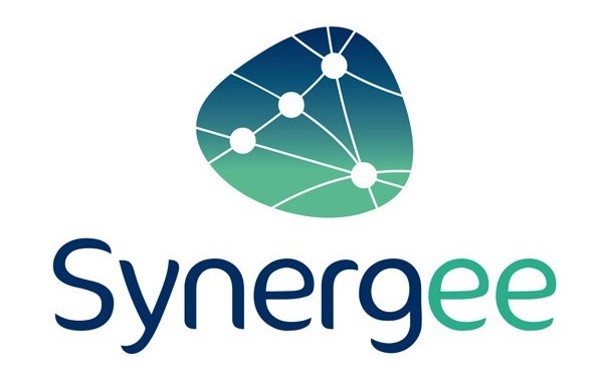 agt-and-retaildrive-are-joining-forces-t-become-synergee-1