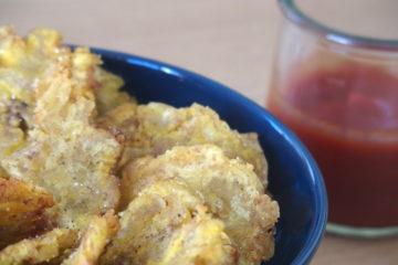 recette équatorienne traditionnelle