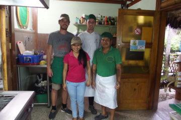 cuisine typique d'equateur