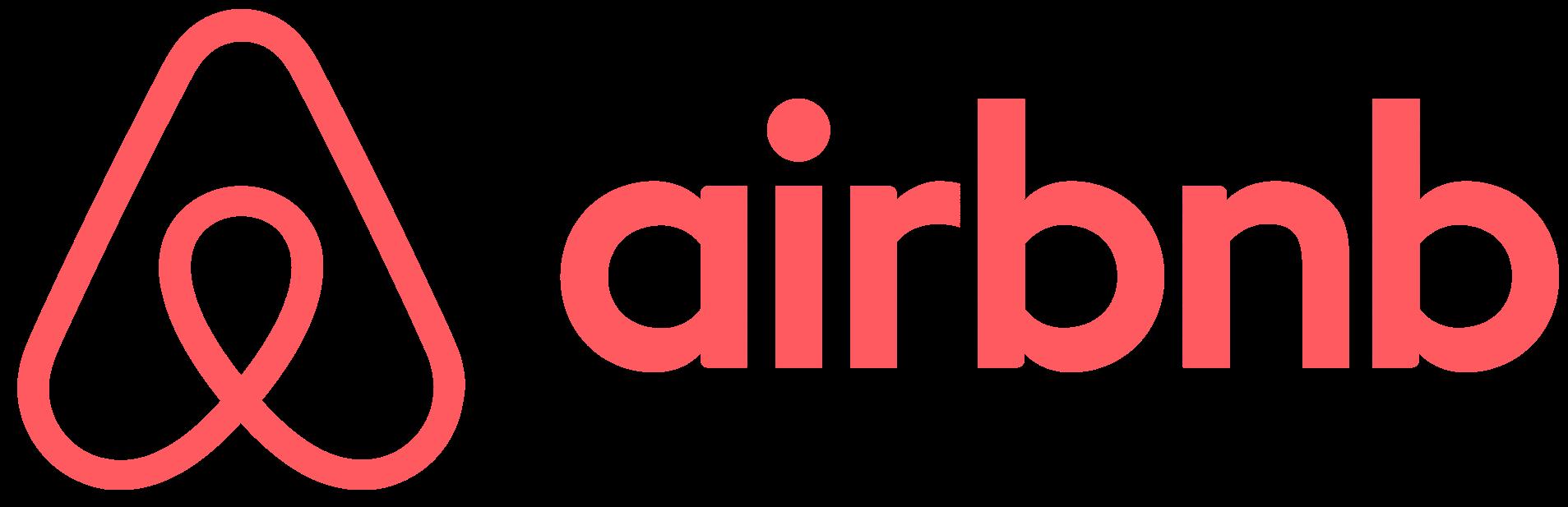 code de parrainage airbnb